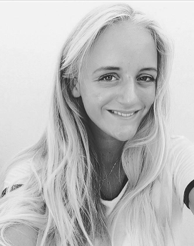 Sarah Emilie Paulsen