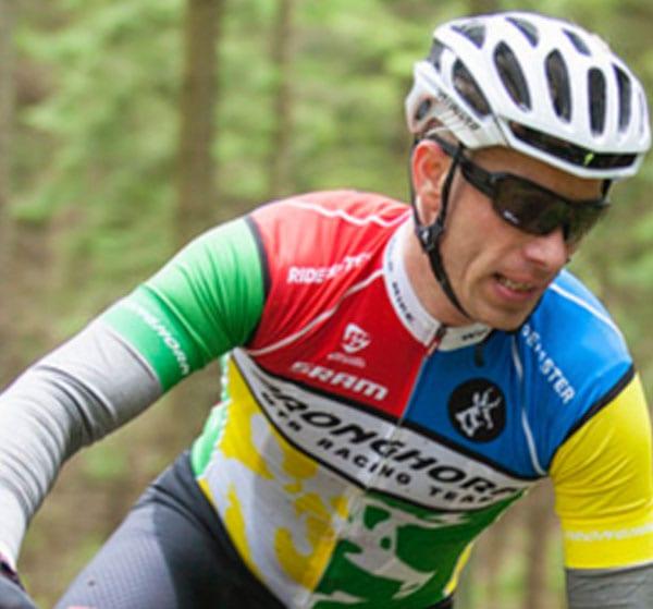 Dennis Beenfeldt